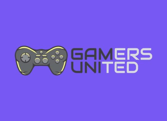 gamers-united-min