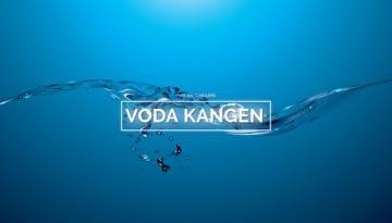 vodakangen-min